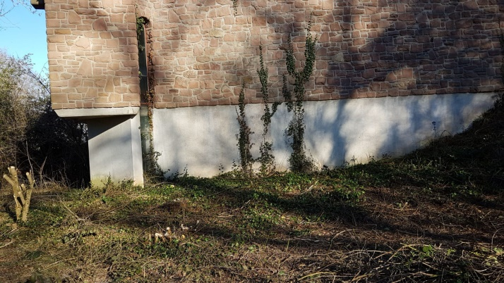 D:\3a- St-Seb-Archiv\FOTO-ARCHIV ST-SEBASTIANUS\2019-09ff Schützenheim\IMG-20190218-WA0000.jpg